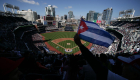 Sports pronounce on the situation in Cuba
