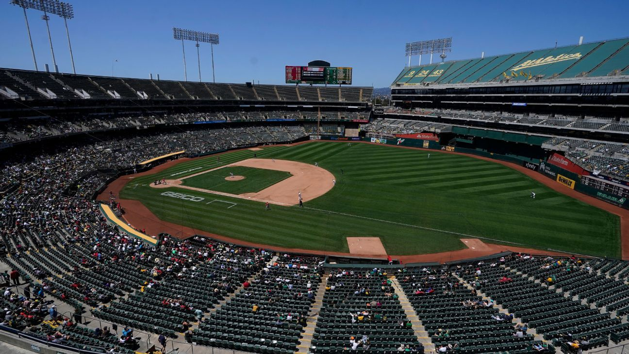 Discontent in As with OK for new stadium