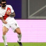 Doubles with a Euro champion: Lapadula decided his future in Serie A, according to Italian press