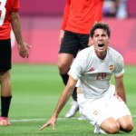 Egypt S23 vs. Spain U23 - Match Report - July 22, 2021 - ESPN