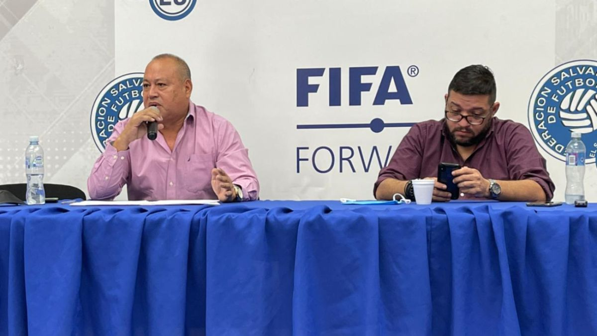 El Salvadors 2021 opening is suspended until further notice