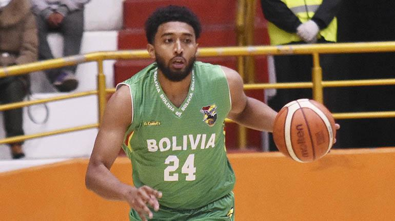 Embarrassment in the Green Reaves can leave the national team
