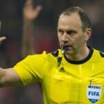 Eriksson denounces corruption in Eurocup refereeing