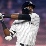 Estevan Florial and the useless dilemma of his nationality