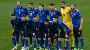 Euro 2021: how much money does Italy win as a prize?
