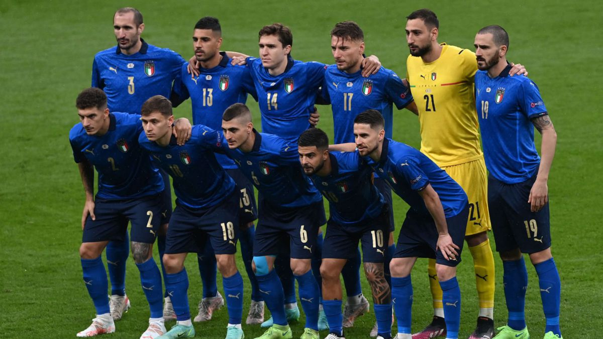 Euro 2021 how much money does Italy win as a