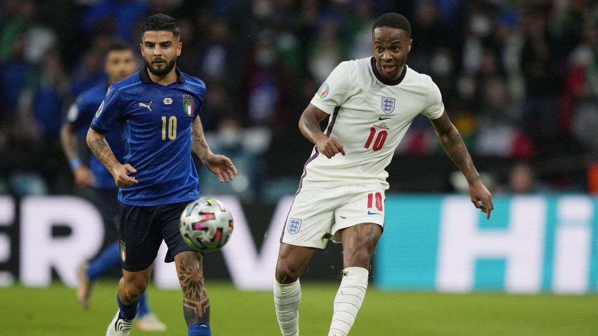 Euro does not save Sterling