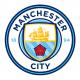 Shield / Flag M. City