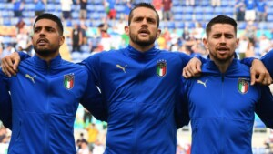 Eurocup: the reasons of the three Brazilians to defend Italy and that they could be crowned against England