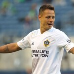 """Faitelson: """"Martino takes a great risk by not summoning Chicharito"""""""