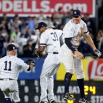 Five trades that could put the Yankees back on track to the playoffs