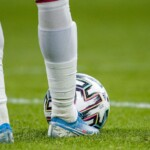 Former Cruz Azul seeks to bring a new tool for footballers to find work