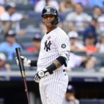 Gleyber Torres vs. Trevor Story | Who would the Yankees bet on to be their shortstop of the future?