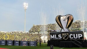 Gold Cup 2021: which MLS players will participate in the tournament?