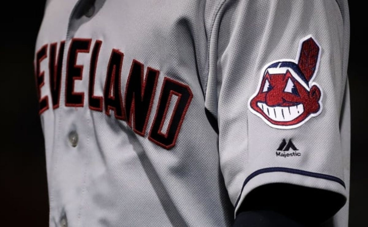 Guardians at risk? There's already a team in Cleveland with that name and they don't play baseball.