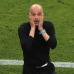 Guardiola assures that La Liga must copy the model of the Premier League