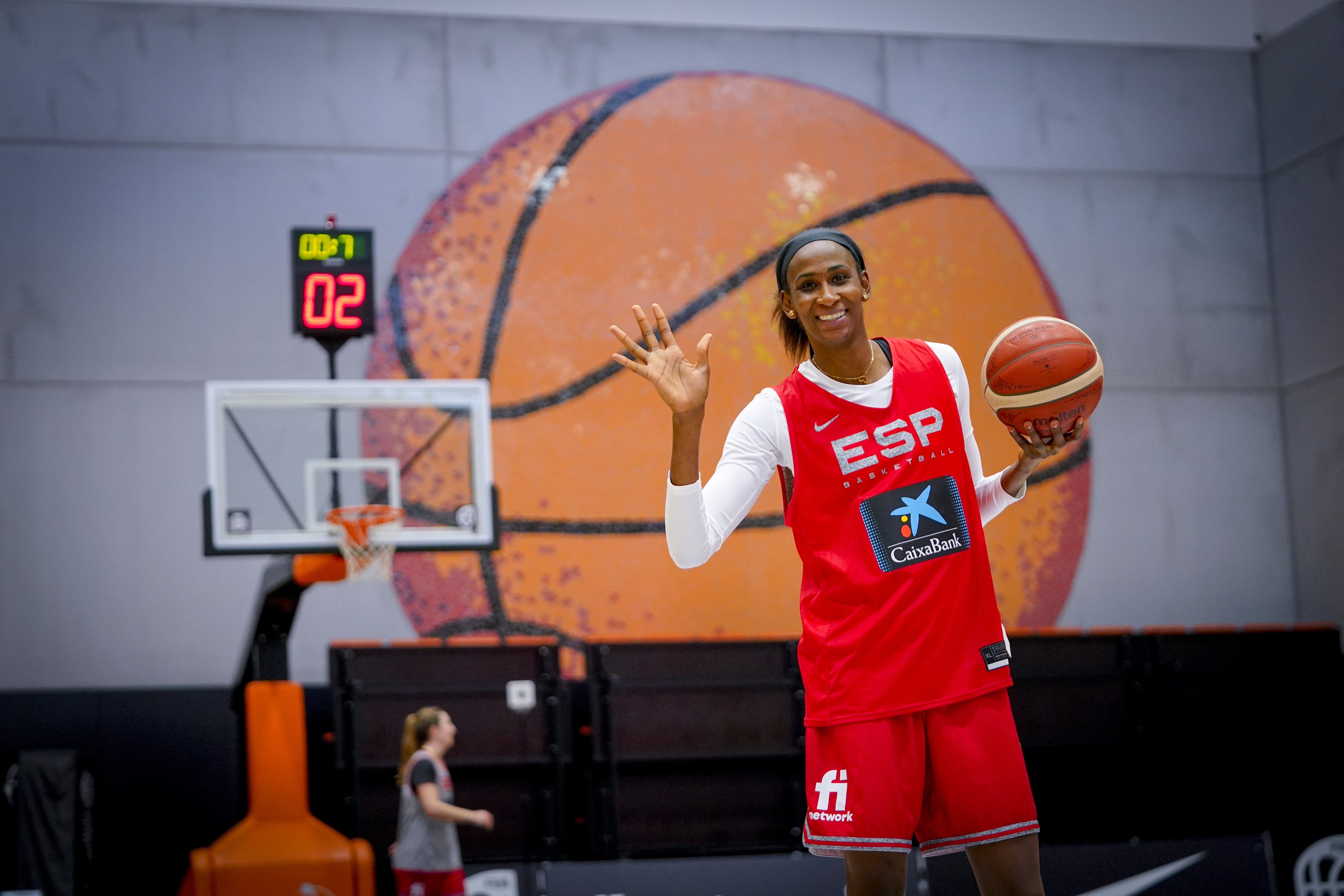 Guide to Womens Basketball at the Tokyo 2020 Olympics Groups