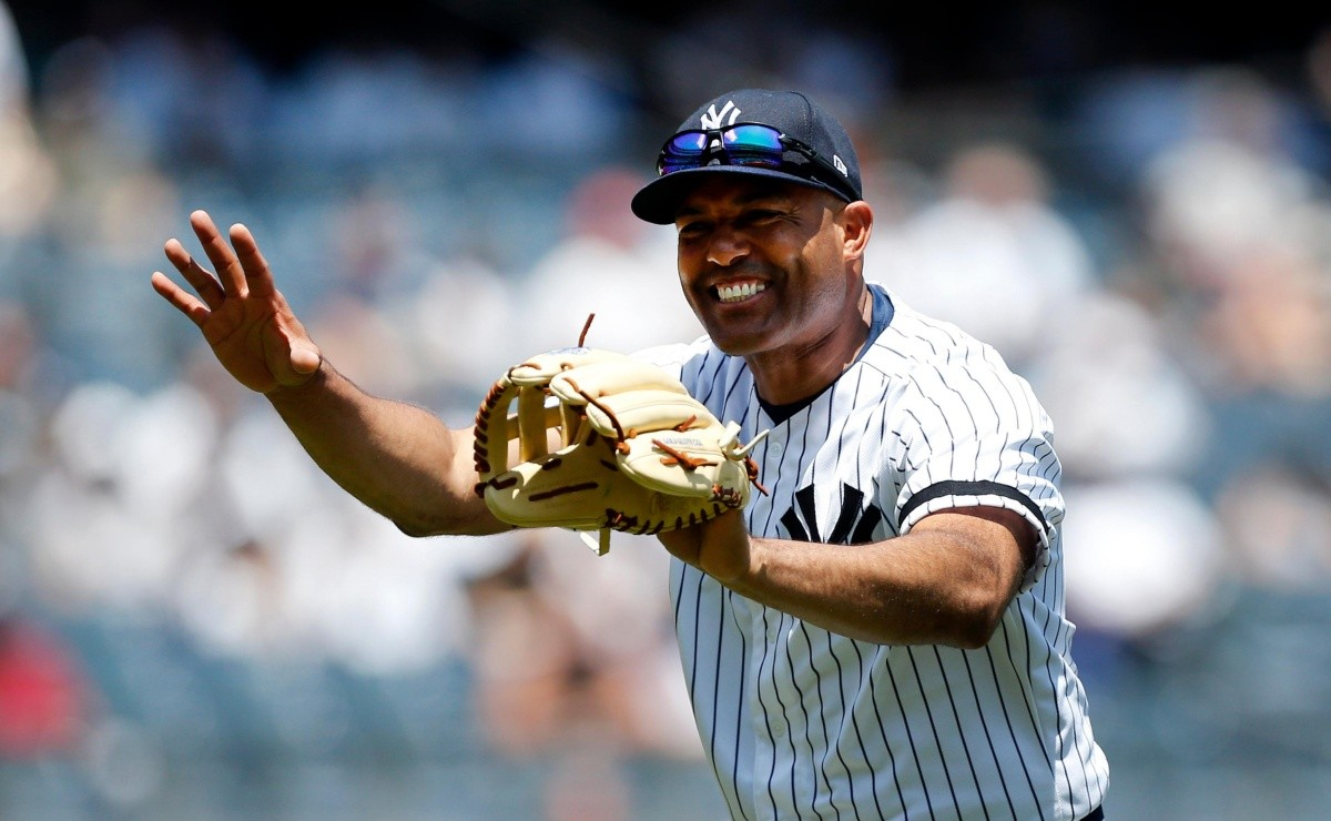 Historic Yankees Players Who Have Been All-Star Game Figures