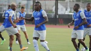 Honduras suffers double loss for debut against Granada