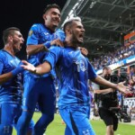 Honduras vs Qatar: Schedule, TV; how and where to watch the Gold Cup in the USA