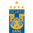 How does Tigres get to the 2021 Apertura of Liga