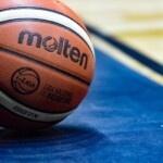 How is the situation of San Lorenzo basketball? | San Lorenzo de Almagro