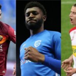 How many players has the United States exported from MLS to Europe in 2021?