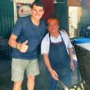 Iker Casillas and his curious tip in a Mexican taqueria.jpg&w=130&h=130&scale=crop&location=center