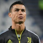 In Italy they take it for granted: Cristiano Ronaldo has already decided on his future at Juventus