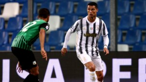 In Juventus they point out that Cristiano did not show signs of wanting to go