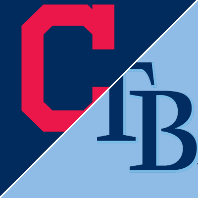 Indians vs. Rays - Game Report - July 7, 2021 - ESPN