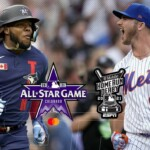 Is it time for the Home Run Derby to be the main event?