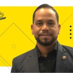 """John Carmona: """"MLB agrees with the draft of international firms"""" (Interview)"""