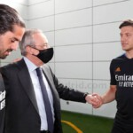 Jovic does not come out of the well