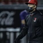 LMB: Vizquel, ceased as manager of Toros