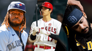 La Novena: Yes from Ohtani to the HR Derby put in evidence the rest of the mortals