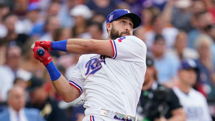 Latest MLB News Rumors Yankees dispute with Padres