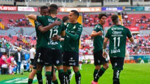 Liga MX: What are your predictions for Day 2 of the 2021 Apertura Tournament?