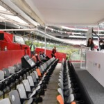 Liga MX proposes to exhibit the fans who insist on the discriminatory cry