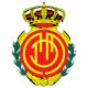 Shield / Flag Mallorca