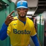 MLB City Connect Uniform Rankings