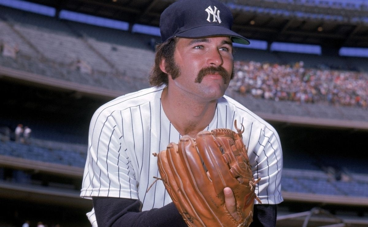 MLB: Former Yankees pitcher and World Series winner dies at 74