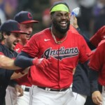 MLB: Good news! Cleveland would already have a new name for the team