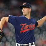 MLB: How will the Twins put together their potential trades?