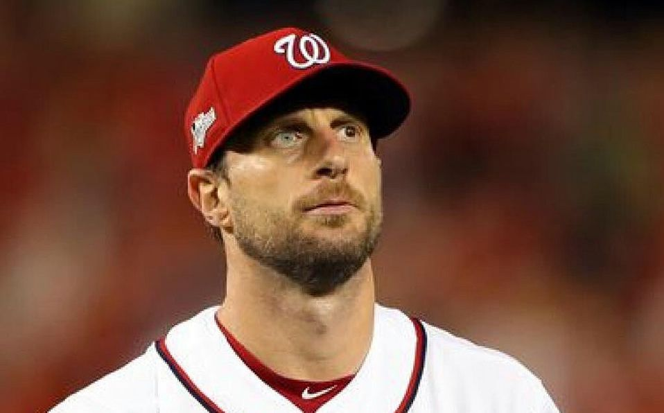 MLB Latest Major League Baseball News Rumors and Changes