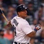 MLB: Miggy Cabrera hasn't done this for five years and is chasing two great Dominicans