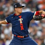 MLB: One of these two starters could make it to the Tampa Bay Rays