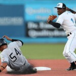 MLB: Rays contemplates raising GL to another Dominican prospect