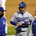 MLB: Seven superstars who 'still in the hole' but urgently need to rebound