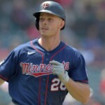 MLB: The 'curse' that Max Kepler eliminated and already has three HRs in two games